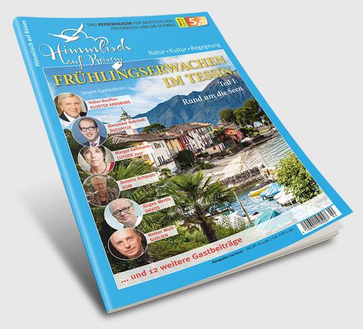 magazin-himmlisch-auf-reisen-2016.jpg